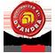 Dyandra Logo