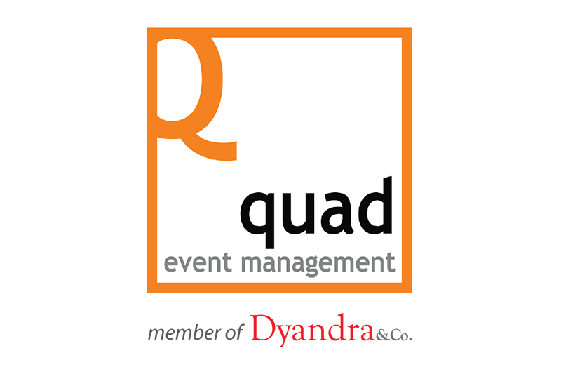 PT Fasen Creative Quality (Quad Event Management & Quad MICE)
