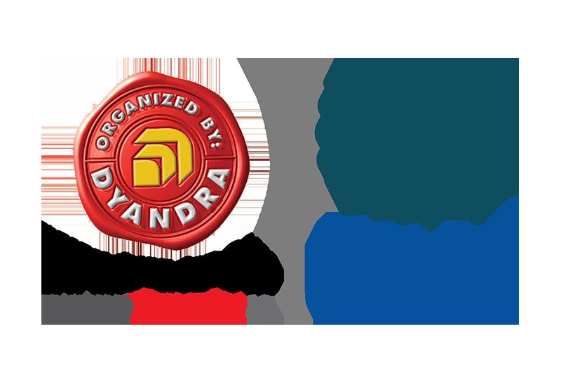 PT. Dyandra UBM Indonesia