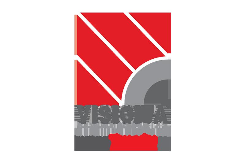 PT VisiCita Communication (Visicomm)
