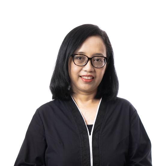 Yudhiana Widiastuti
