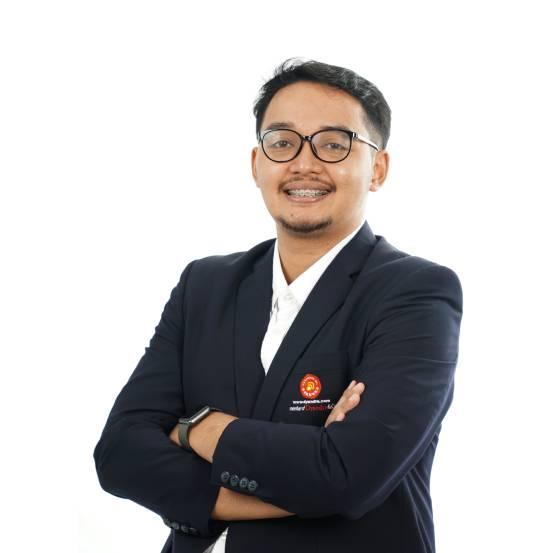 Yusuf Adi Waskito